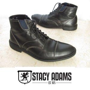Stacy Adams